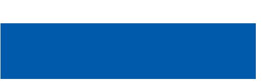 Kalcikinon logotipas