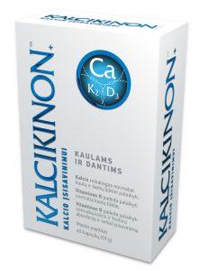 kalcikinon_produkto_pakuote