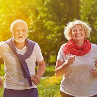Žingsniai sėkmingam osteoporozės gydymui